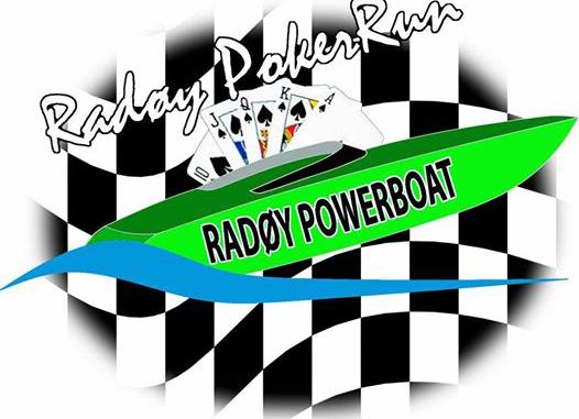Radøy-Poker-Run-526x381
