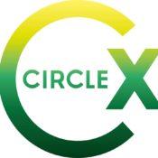 circlex-e1517561736913
