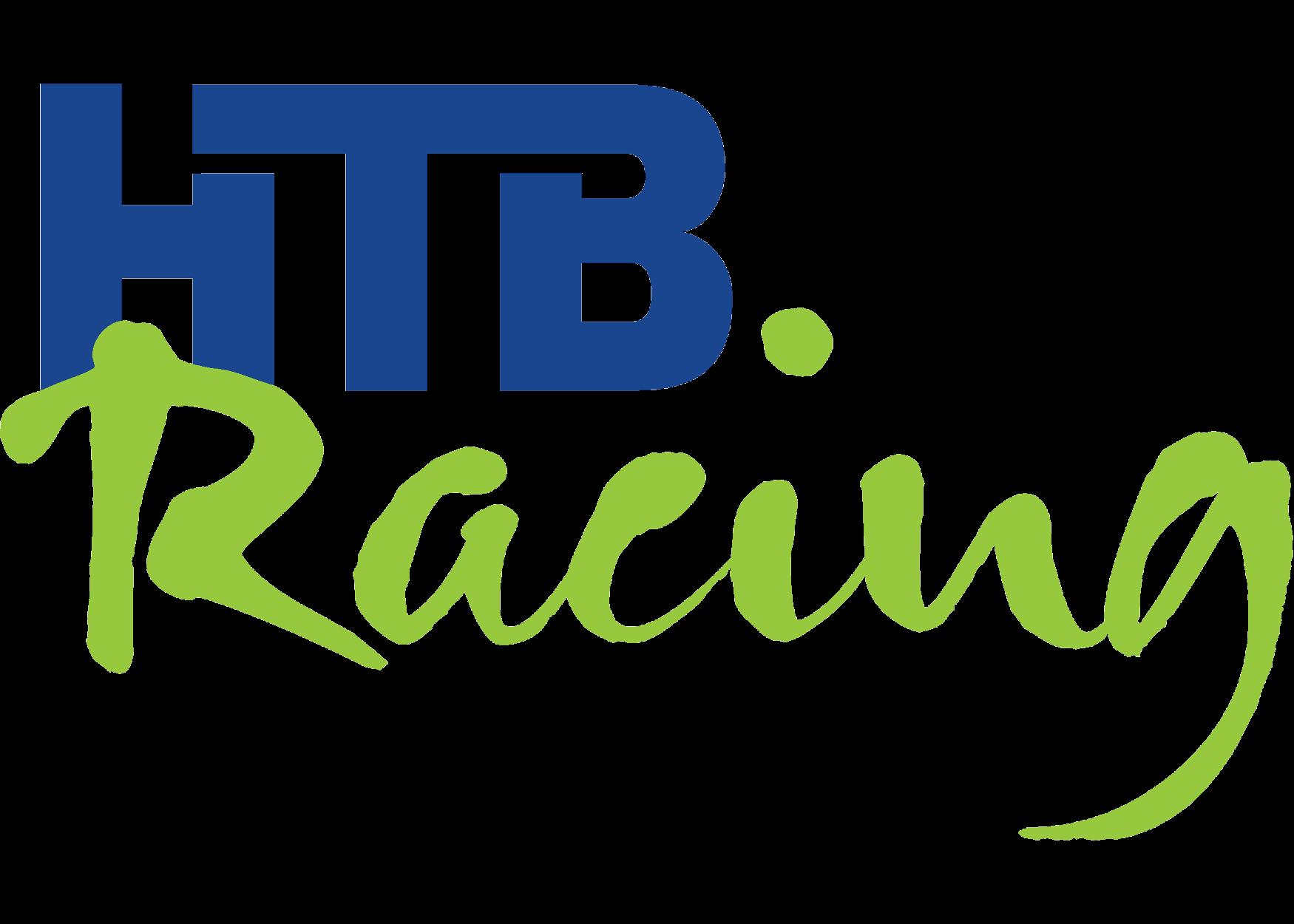 HTB Racing, bil og båt