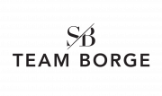 Logo.SB_-1