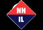 NordreHolsnøyIL
